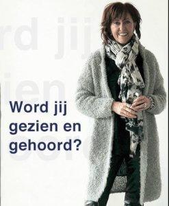 Ingeborg Odekerken - krachtig communiceren